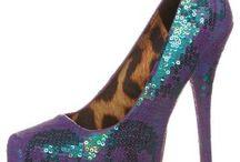 Shoes & Accessories / Gave schoenen enzo