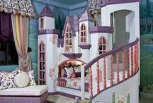 Kynleigh's Room