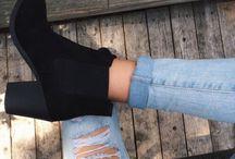Shoes Shoes..