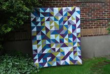 Must Make - quilts