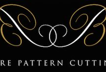 Pattern Cutting/Making