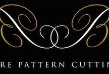 Pattern Cutting/Making
