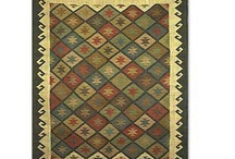 Eco-friendly Hand knotted Wool rugs / Find 100% handmade designed wool rugs which colors and patterns are unique and beautiful. where they gives a lot of attraction and you can feel comfortable with Oriental rugs.