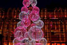 ☆Magic of Christmas!☆ / .
