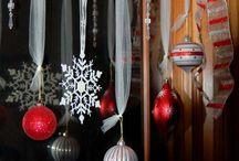 Jingle my balls...I hate the holidays