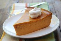 десерты не на миллион калорий