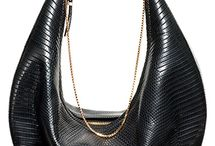 Handbags and accessories / Handbags, bags, pouches, felt bags, scarves and accessories