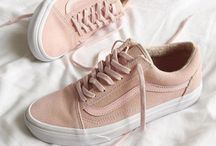 ˗ˏˋ shoes ˎˊ˗ / @ Ꭺ b o u t . t r i s