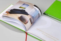 Case: Tuijtel  / Soporset Premium Offset 60 g/m² FSC