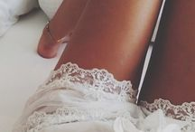 PJ Heaven / Beautiful things to fall asleep in