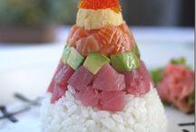 Sushi&Love