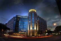 Memorial Hermann Hospitals / As the largest not-for-profit healthcare system in Texas, Memorial Hermann has 12 Houston area hospitals. / by Memorial Hermann