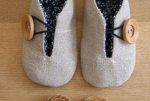 bebo shoes