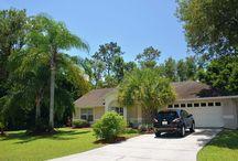 Florida Villas at Doral Woods