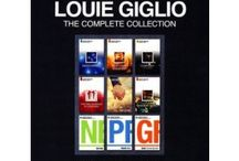 Louie Giglio DVDs / All Louie Giglio DVDs available from FishFlix.com