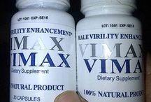 Vimax Asli Canada | Pembesar Penis Vimax Asli Original