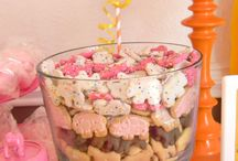 baby shower ideas / by Beth Smith
