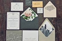 invitations♡