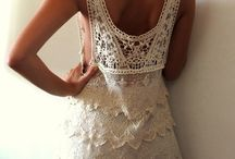 Sexy Back in Lace