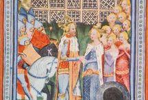 Rukopisy Václava IV