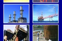 Los ministros del Interior y de Industria, Energía y Turismo se reúnen con los máximos responsables de las empresas del IBEX 35…