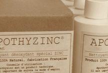 Nettoyage du zinc de la cuisine au jardin / Enfin une solution  naturelle et efficace pour entretenir le  zinc. apothyzinc élimine les taches d'oxydation, rénove, protège le zinc des effets de la corrosion.