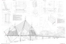 Pfc / Arquitectura