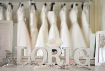 The Pop Up Wedding Village 10th May 2015