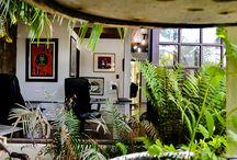 Escola Artistas Visuais - Galeria de Gravura