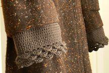 knit int