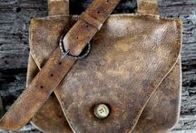 otantik çanta