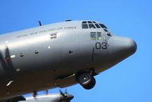 Air Force nz