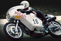 "Ducati ""Moto Italiane"" / Ducati moto ""Moto Italiane"""