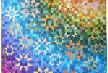 quilt color