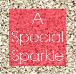 Special Education Blogs / A collection blogs and perhaps other sites as well that pertain to Special Education.