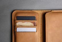 wallet design inspiration