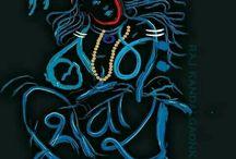 I m Hindu