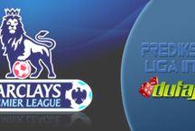 Prediksi Bola / Info Prediksi Bola Terbaru dari Berbagai Liga Dunia Malam hari ini