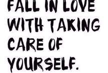 selfestim