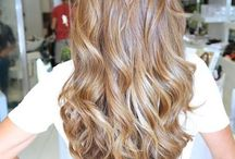 I want this WAVE!