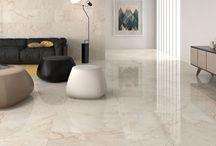 Marble & Granite Design