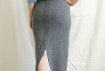 юбки юбочки