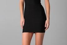 The little black dress the little black dress or the little black dress