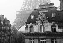 Parigirando