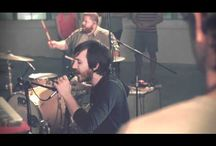 Christian Music / by ErmaJean Caston-Goss