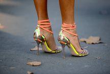 Shoes Ы