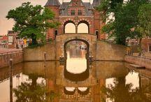 Olanda ❤️