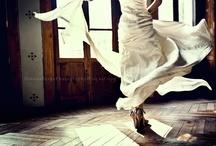 weddings / by SimonaRizzo Photography