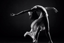 Dance & Photography