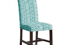 New in June 2018: Dining Chairs
